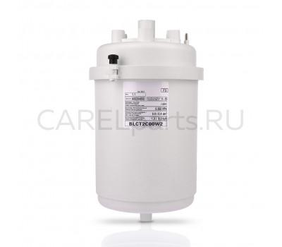 CAREL BLCT2C00W2 Разборный цилиндр CAREL 5-8 кг/ч, тип C