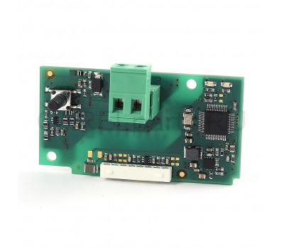 PCOS00KXN0 Плата последовательного интерфейса BMS KONNEX для BMS порта