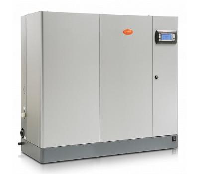 UE130XLC01 Паровой увлажнитель CAREL humiSteam X-plus 130 кг/ч