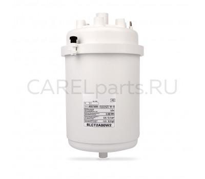CAREL BLCT2A00W2 Разборный цилиндр CAREL 5-8 кг/ч,тип A