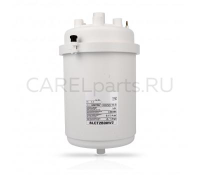 CAREL BLCT2B00W2 Разборный цилиндр CAREL 5-8 кг/ч, тип B