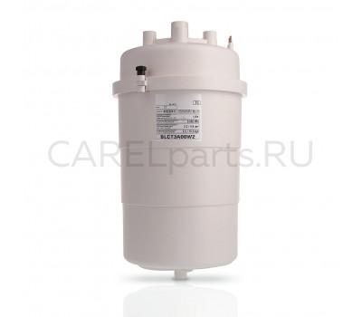 CAREL BLCT3A00W2 Разборный цилиндр CAREL 10-15 кг/ч, тип A