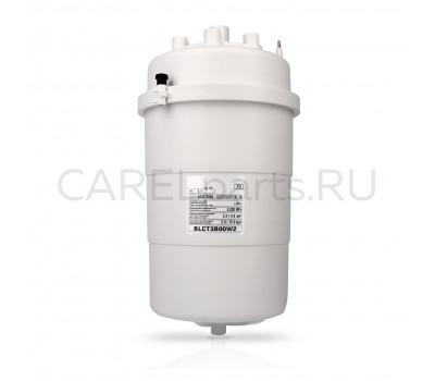 CAREL BLCT3B00W2 Разборный цилиндр CAREL 10-18 кг/ч, тип B