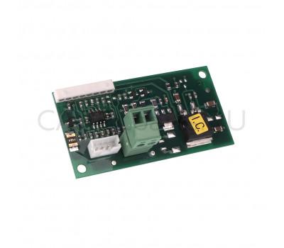 CAREL PCO100TLN0 Плата последовательного интерфейса CAREL
