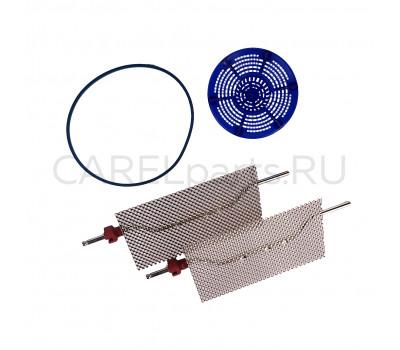 CAREL KITBLCS1F2 Комплект электродов CAREL 1-3 кг/ч