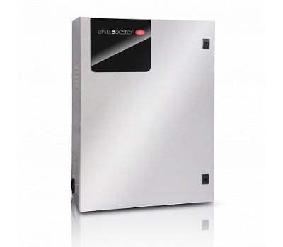 CAREL AC051D0000 Насосная станция CAREL chillBooster 500 кг/ч