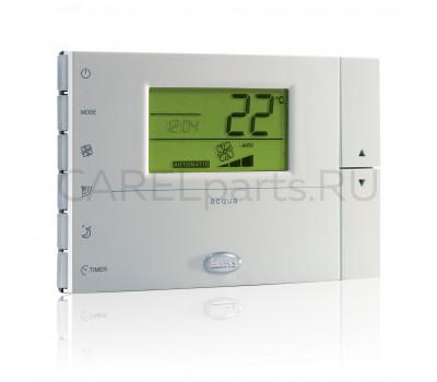 CAREL HYPA001001 ЖК-дисплей CAREL, упаковка 25 шт