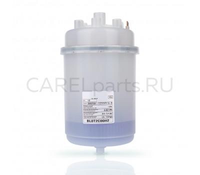 CAREL BL0T2C00H2 Неразборный цилиндр CAREL 5-8 кг/ч, тип C
