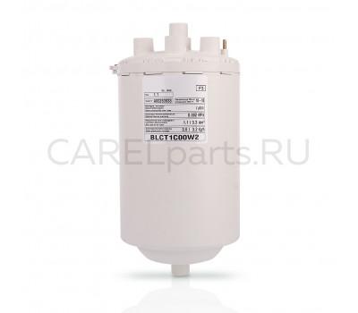 CAREL BLCT1C00W2 Разборный цилиндр CAREL 3 кг/ч, тип C