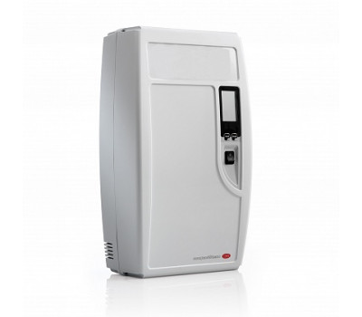 CAREL CH003V2001 Паровой увлажнитель CAREL compactSteam 3,2 кг/ч