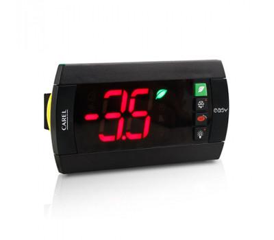 CAREL PJS5C0HE00 Параметрический контроллер CAREL Easy XL