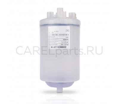 CAREL BL0T1C00H2 Неразборный цилиндр CAREL 3 кг/ч, тип C