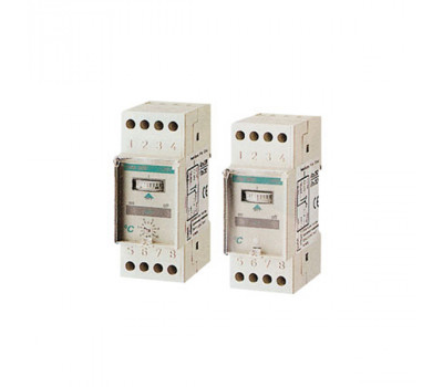 RTA200G230 Термостат дискретный CAREL