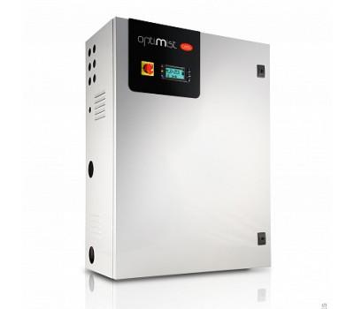 CAREL EC040DH000 Шкаф CAREL optiMist 400 кг/ч