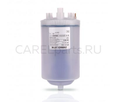 CAREL BL0T1D00H2 Неразборный цилиндр CAREL 3 кг/ч, тип D