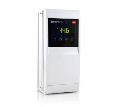 WE00C2HN00 Контроллер CAREL ULTRACELLA