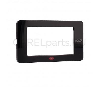CAREL PGTA00FB00 Рамка черная для pGDX