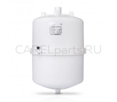 CAREL BLCT4D00W2 Разборный цилиндр CAREL 25-45 кг/ч, тип D