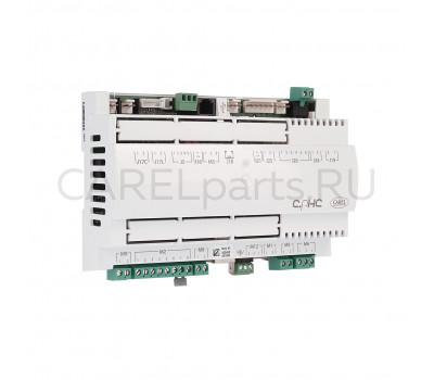 CAREL URH00000P3 Блок управления CAREL c.pHC для UR*3 process - конфигурируемый