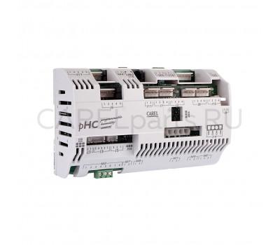 CAREL UEX0B00010 Блок управления CAREL - конфигурируемый