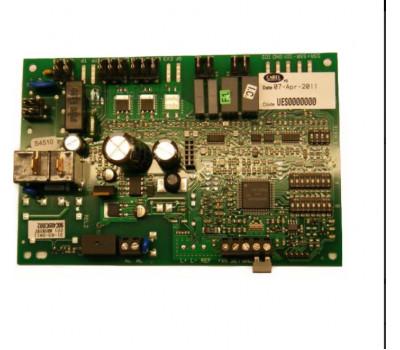 UES2500000 Плата управления CAREL (См Аналоги. Программируется по запросу из арт. UES0000000)