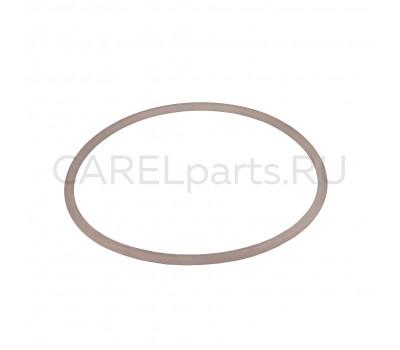 CAREL 13C528A022 Прокладка для крышки цилиндра CAREL
