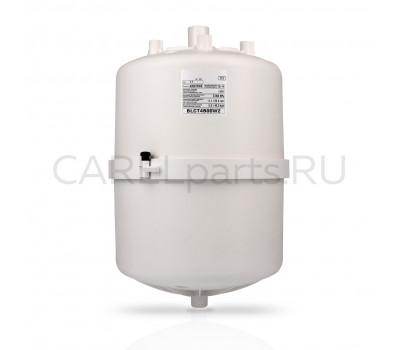 BLCT4B00W2 Разборный цилиндр CAREL 25-45 кг/ч, тип B