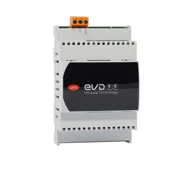 EVD0000UC0 Конденсатор высокой емкости CAREL