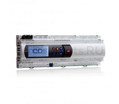 CAREL PCO5000000EM0 Контроллер CAREL pCO5 типоразмер Medium (уточнить возможность заказа)