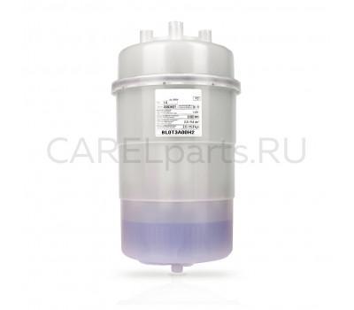 CAREL BL0T3A00H2 Неразборный цилиндр CAREL 10-15 кг/ч,тип A