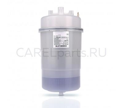 BL0T3B00H2 Неразборный цилиндр CAREL 10-18 кг/ч, тип B