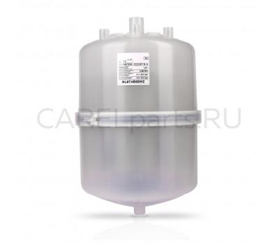 CAREL BL0T4B00H2 Неразборный цилиндр CAREL 25-45 кг/ч, тип B