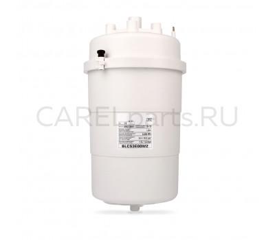 CAREL BLCS3E00W2 Разборный цилиндр CAREL 9 кг/ч, тип Е