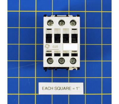 CAREL URKCONT200 Электромагнитный контактор CAREL