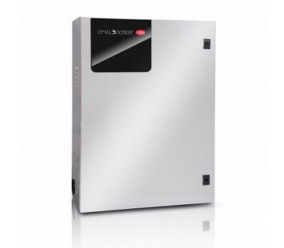 CAREL AC101D0011 Насосная станция CAREL chillBooster 1000 кг/ч
