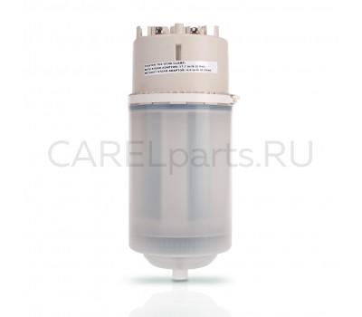 CAREL CY0S1C0000 Неразборный цилиндр CAREL 1,6-3,2 кг/ч, тип C