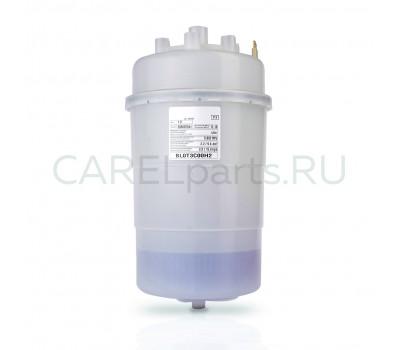 CAREL BL0T3C00H2 Неразборный цилиндр CAREL 10-18 кг/ч, тип C