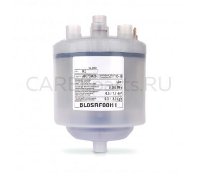 CAREL BL0SRF00H1 Неразборный цилиндр CAREL 1-3 кг/ч, тип F