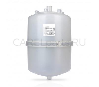 CAREL BL0T4D00H0 Неразборный цилиндр CAREL 25-45 кг/ч, тип D