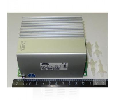 FCSM122300 Регулятор скорости CAREL