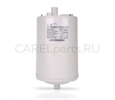 L201MA00V1 Цилиндр CAREL для компактных 1-фазных увлажнителей SC