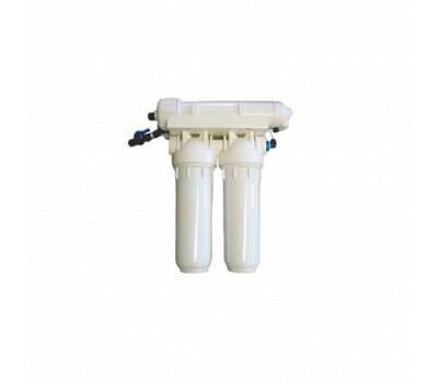 CAREL ROC0120000 Система водоподготовки CAREL WTS Compact 12 кг/ч