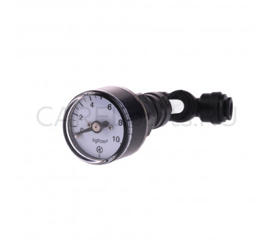 CAREL ROKC00MAK1 Датчик давления (манометр) для расширительного бака CAREL