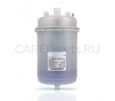 BL0S2E00H2 Неразборный цилиндр CAREL 5 кг/ч, тип E