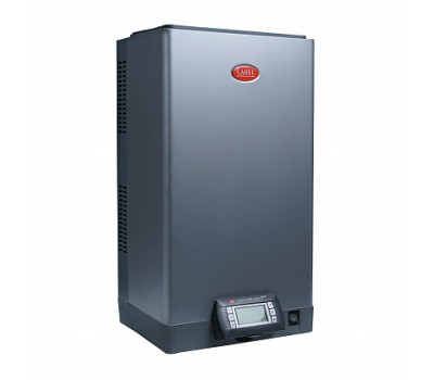 CAREL UER010XL001 Паровой увлажнитель CAREL thermoSteam X-plus 10 кг/ч