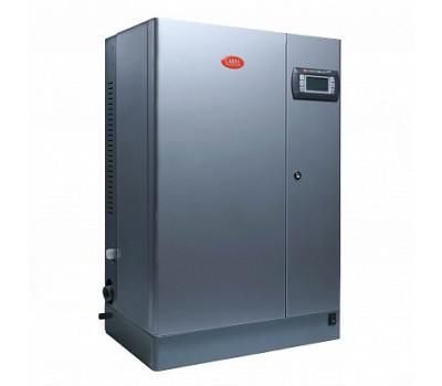 CAREL UER025XL001 Паровой увлажнитель CAREL thermoSteam X-plus 25 кг/ч
