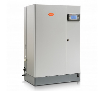 UE045WLC01 Паровой увлажнитель CAREL humiSteam Wellness 45 кг/ч