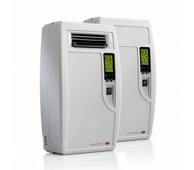 CH001V2001 Паровой увлажнитель CAREL compactSteam 1,6 кг/ч