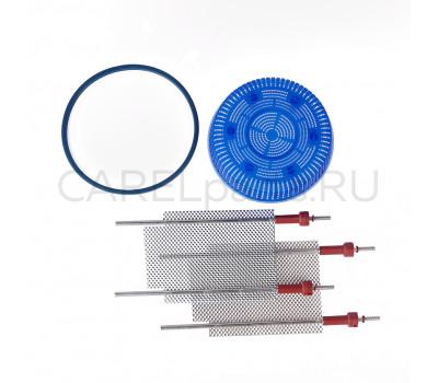 KITBLCS2F0 Комплект электродов CAREL 5 кг/ч