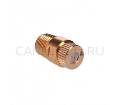 CAREL ECKN040000 Форсунка CAREL для увлажнителей Optimist 5 кг/ч (1шт)